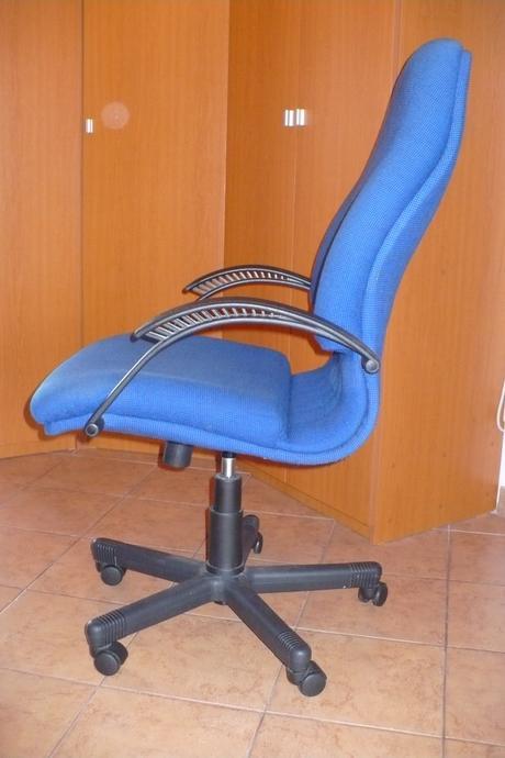 Konferenčné stoličky,