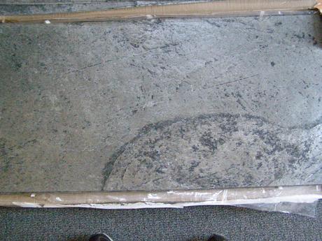 ultratenký kamenný obklad,