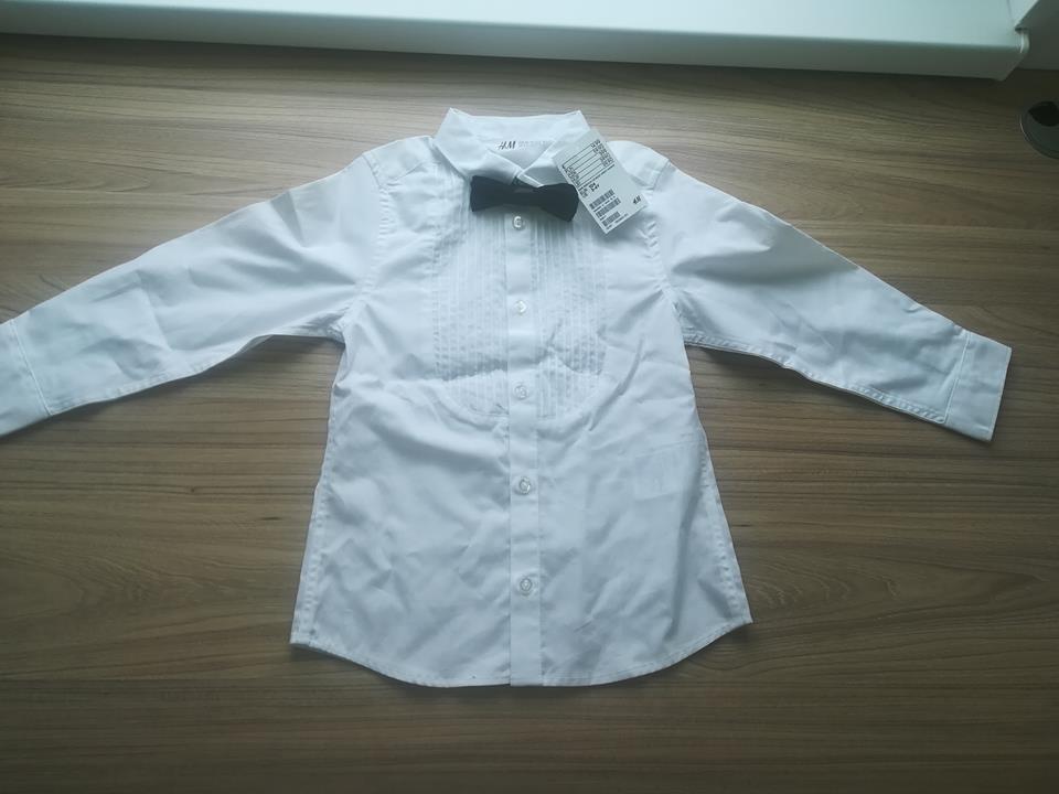 d7b1b86ab61 Svatební košile