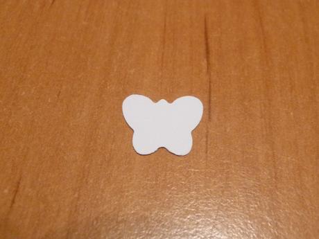 Konfety - motýlci - menší,