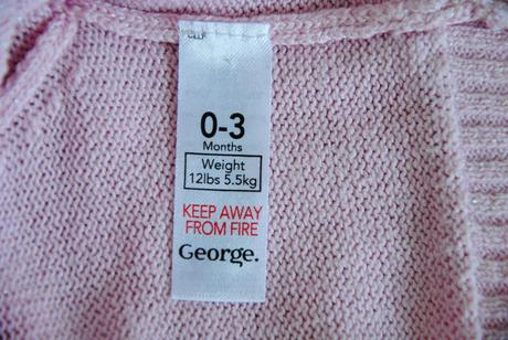 svetřík, bolerko zn.GEORGE, 62