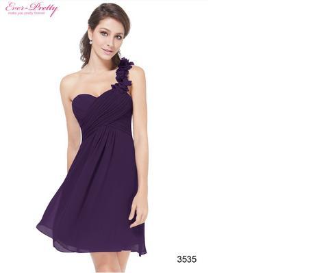 Společenské šaty Ever-Pretty velikost US4 (36-38), 38