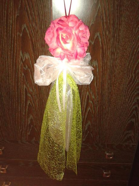 svadobná ruža,