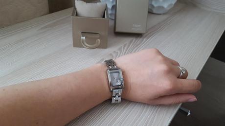 Dámska hodinka Next,