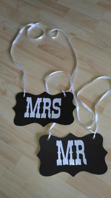 Cedule - MR a MRS,