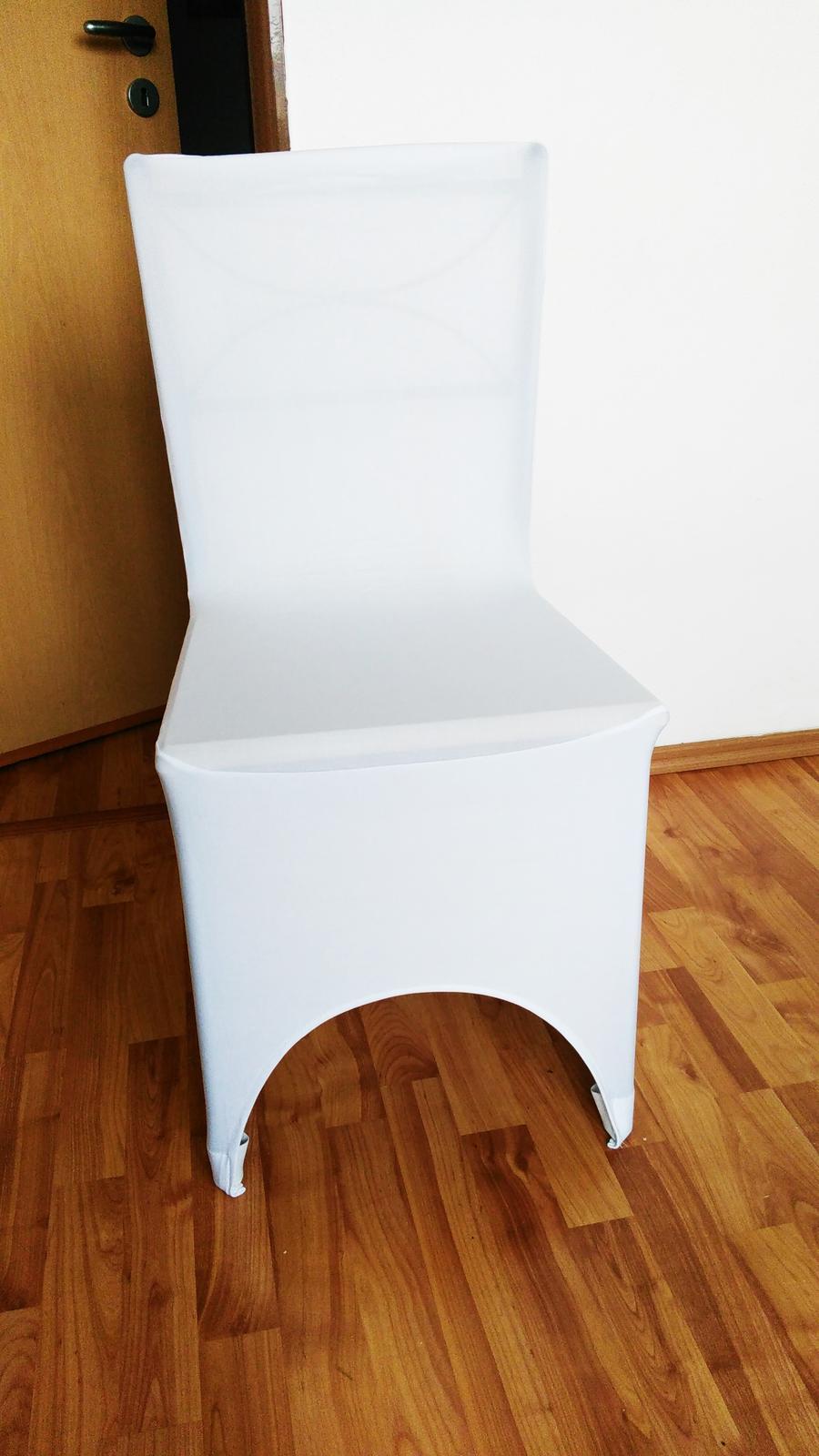 1f22822b1462 Návleky na stoličky - predaj