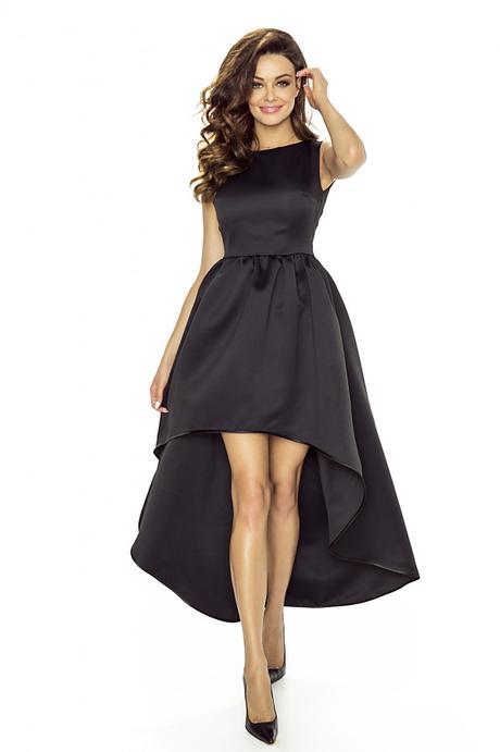Asymetrické šaty 003d92f6117