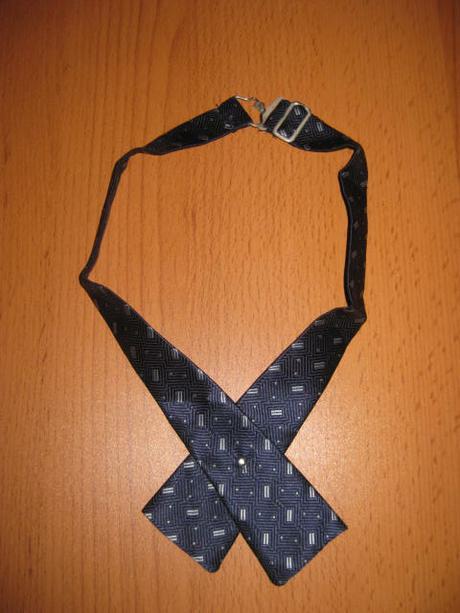 """""""kravata"""" ,"""