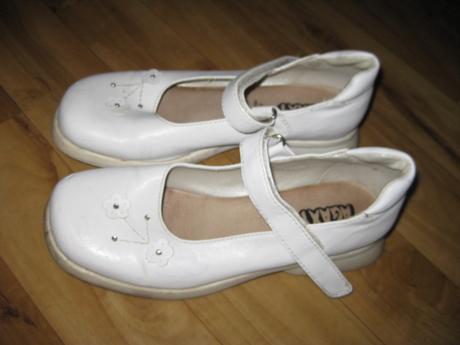 Sandály vel.36 zn.Agaxy, 36