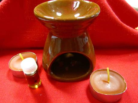 aromalampa-set,