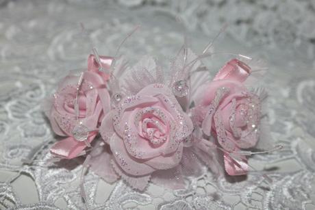 Kvety do vlasov,