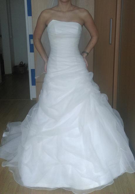 Svatební šaty Praha, 36