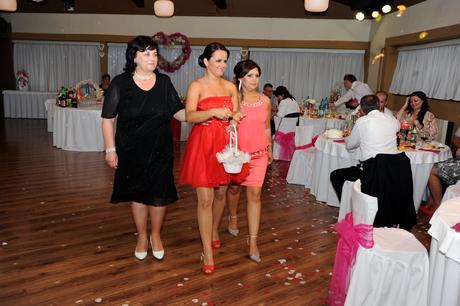 šaty na redovy, 38