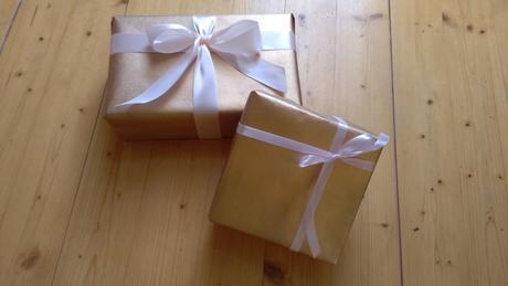 Zlatá krabice,