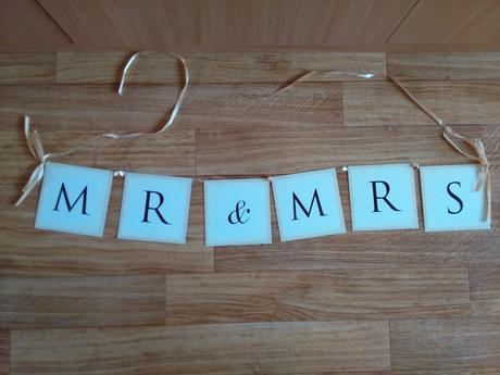 Svatební banner,