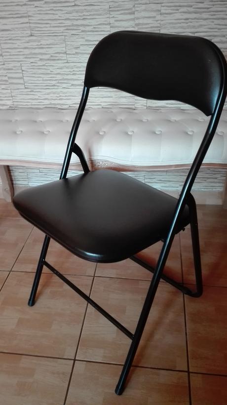 skladacie stoličky,