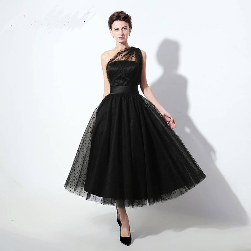 f90ba61892be Dlhé spoločenské šaty