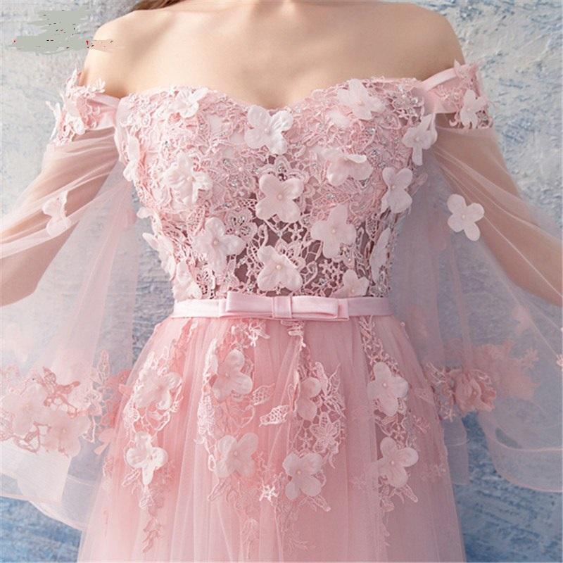 e144c4d7c299 Dlhé spoločenské šaty do veľkosti 46
