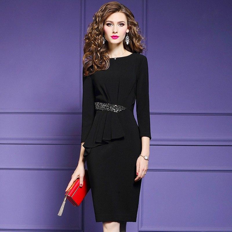 767a2d9be5f8 Krátke spoločenské šaty do veľkosti 44