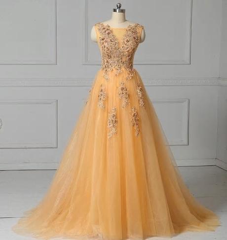 b1e463968c65 Spoločenské šaty 1437 - veľ. 32 až 56