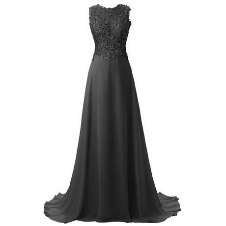 a6083d99dc4e Spoločenské šaty 1785 - veľ. 44