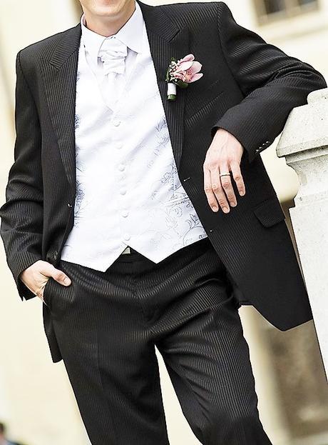 Hodvábný oblek, 52