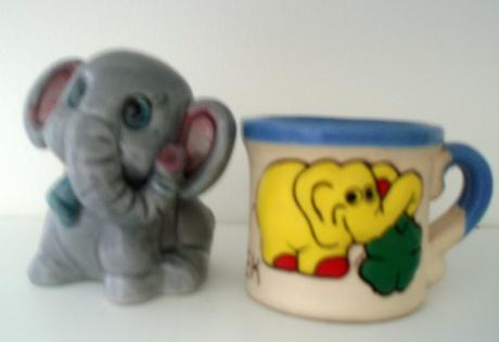 Slonici - Cena spolu,