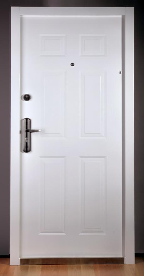 51376ce874 Bezpečnostné dvere akcia najlacnejšie