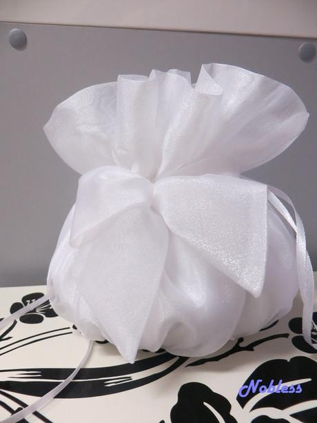 Pompadurka pro nevěsty 139,