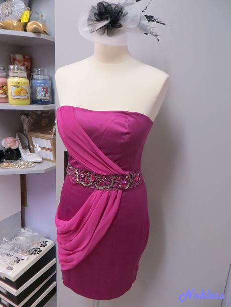 Pouzdrové šaty Gabriela, 38