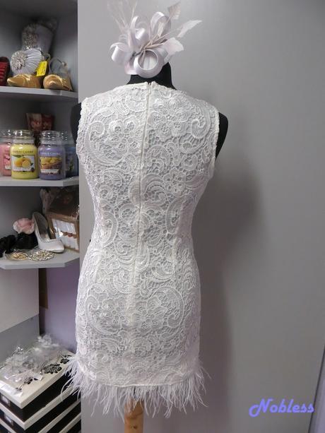 Pouzdrové šaty Mirka, 36