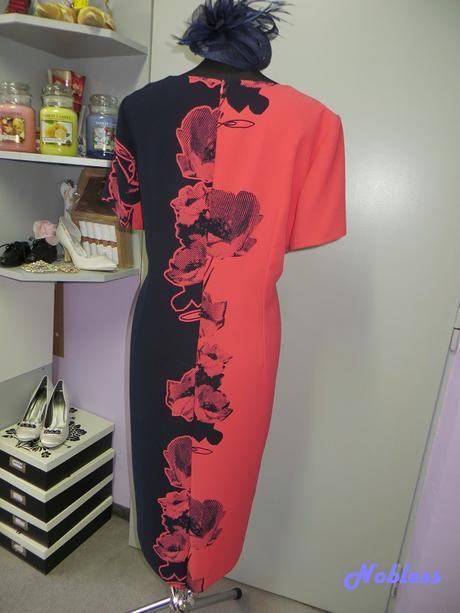 Pouzdrové šaty Táňa, 50