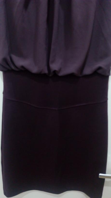 Krátke elegantné šatky, 36