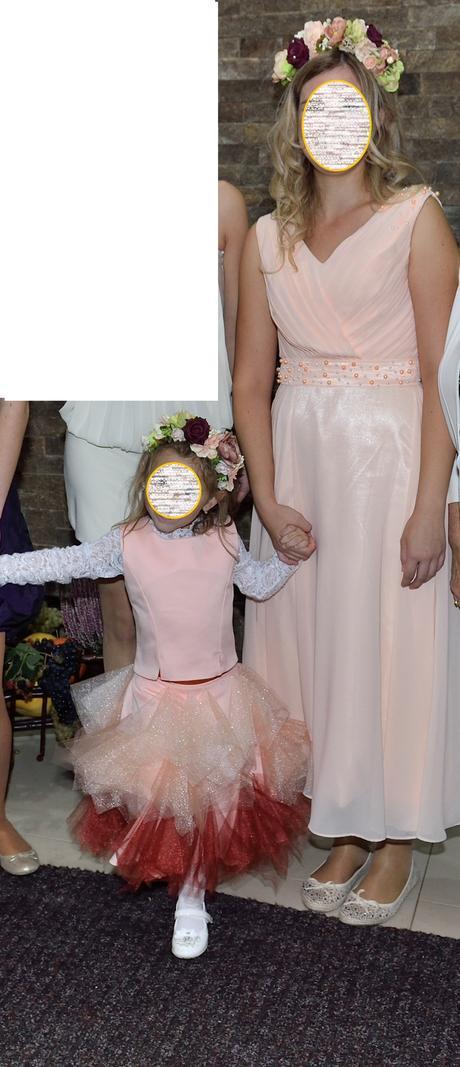 Dievčenské šatôčky, 128