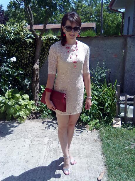 saty ever pretty, 38