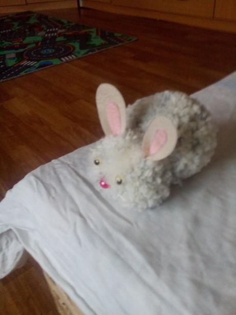 Zajacik,