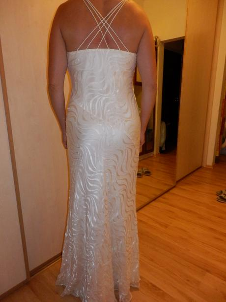 Monsoon bridals, 38