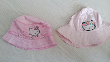 Dva klobúčiky, 92