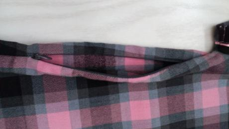 Šaty, 110