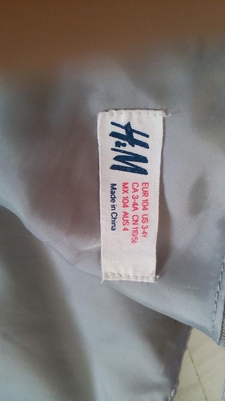 Šaty na ramienka s poštovným, 104
