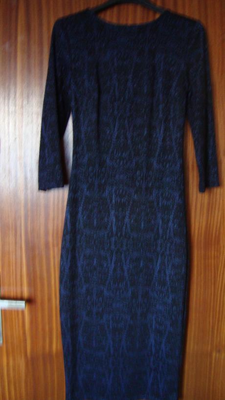Nenosené šaty - cena s poštou, 34