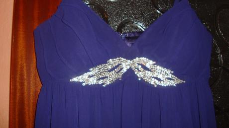 Šaty - cena s poštou, 38