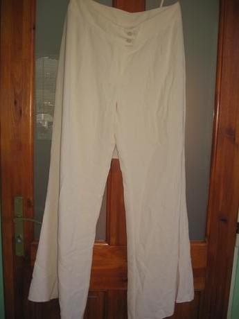 Bezovy kostym, 42