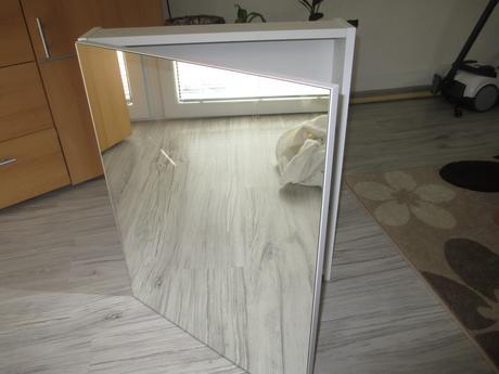 kupelnove zrkadlo,