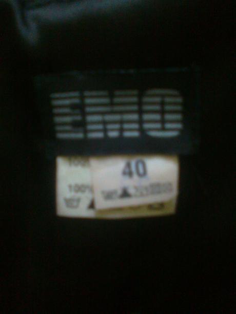 Čierno-sivé spoločenské šaty, veľ. 38/40,M/L, 40
