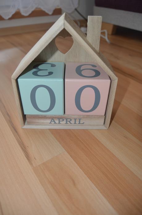 Večný kalendár,