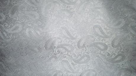 Svadobná vesta veľ. L, kravata,vreckovka a gombíky, 50