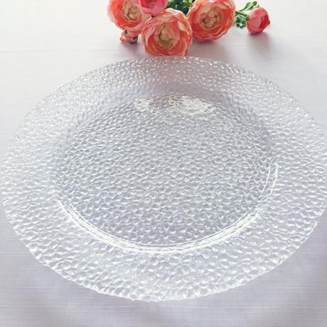 Klubové taniere na predaj - Water drop,