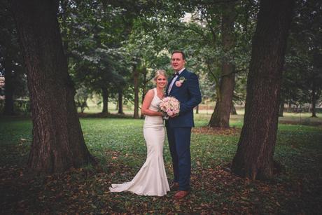 Svatební šaty značky Debenhams, 34