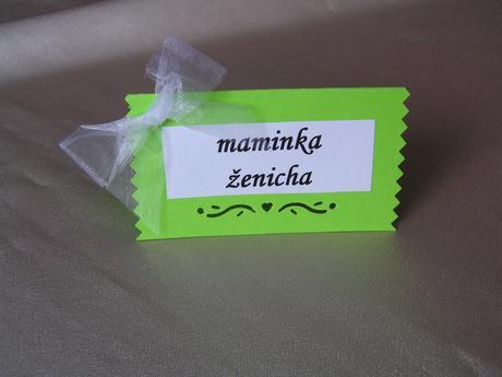 Jmenovka,